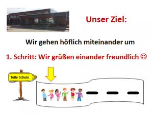 Schulversammlung2017_03_27_Ziel